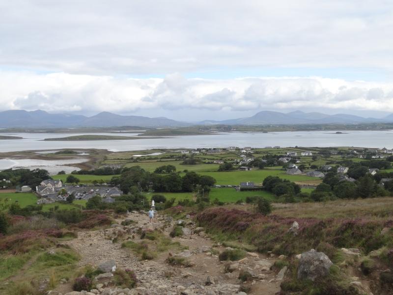 Irlande 2014 - Page 2 Dsc08412