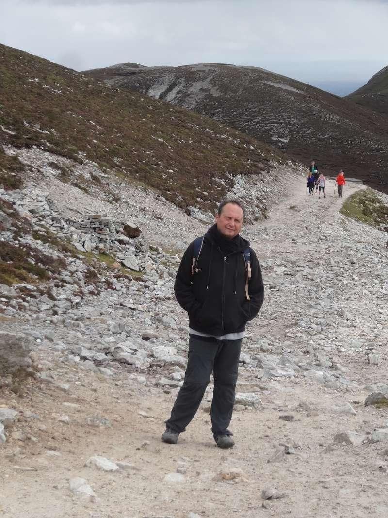Irlande 2014 - Page 2 Dsc08419