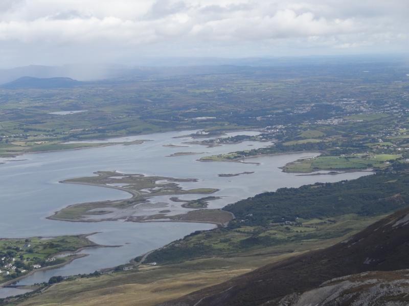 Irlande 2014 / 2019 Dsc08422