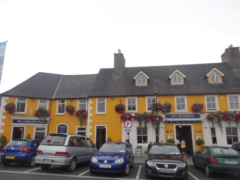Irlande 2014 / 2019 Dsc08513