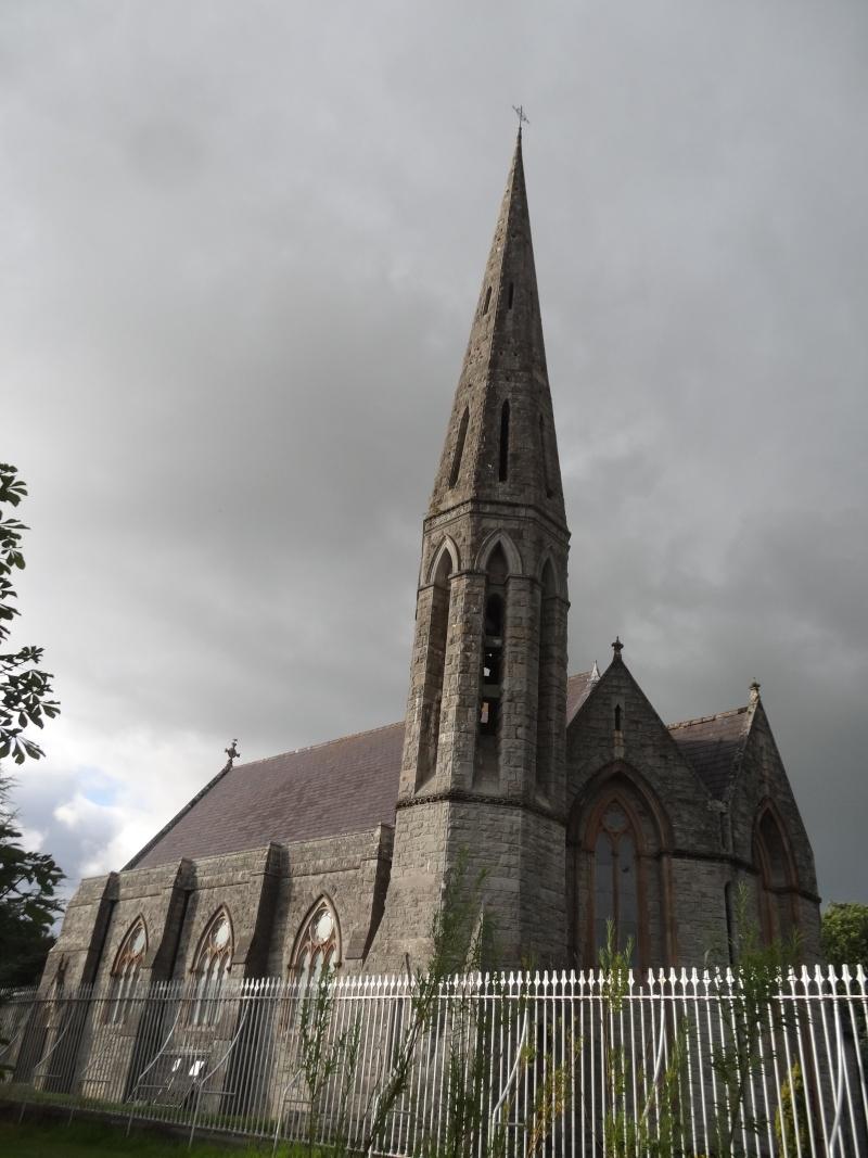 Irlande 2014 - Page 2 Dsc08520