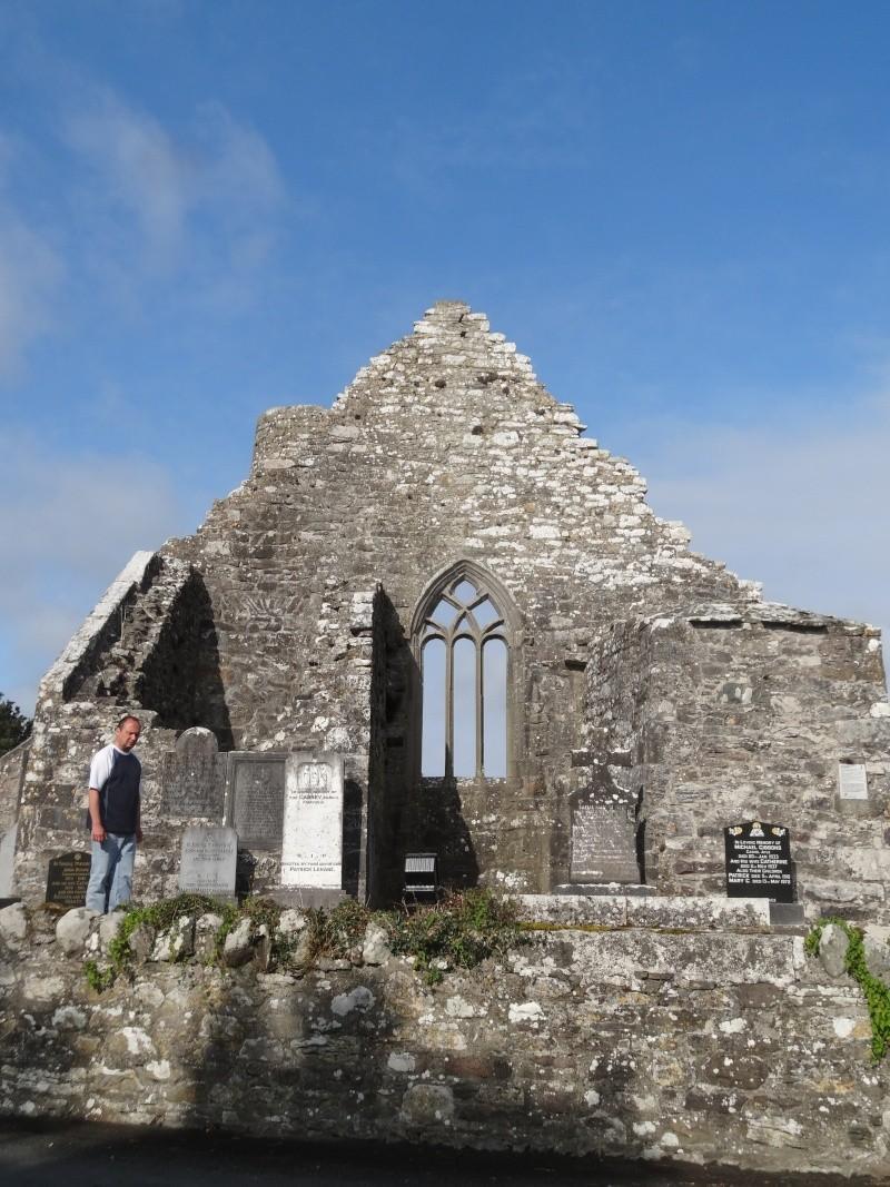 Irlande 2014 - Page 2 Dsc08532