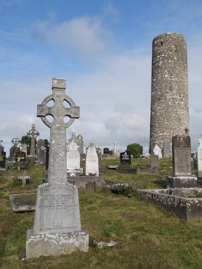 Irlande 2014 / 2019 Dsc08533