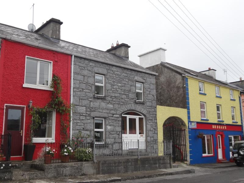 Irlande 2014 / 2019 Dsc08810