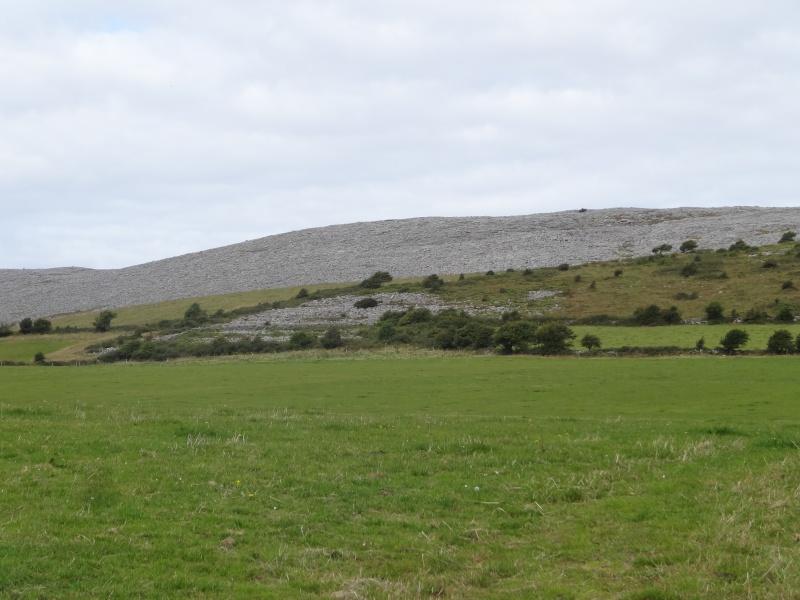 Irlande 2014 - Page 2 Dsc08815