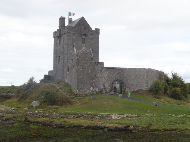 Irlande 2014 / 2019 Dsc08825