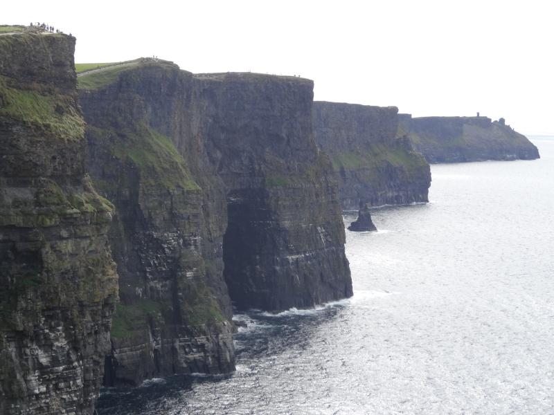 Irlande 2014 / 2019 Dsc08914