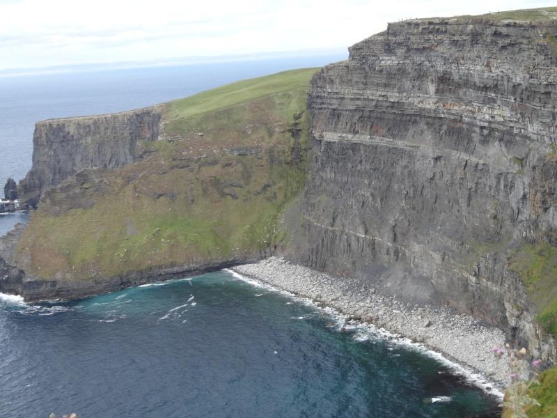 Irlande 2014 - Page 2 Dsc08917