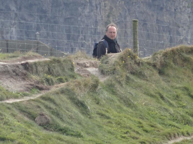 Irlande 2014 - Page 2 Dsc08924
