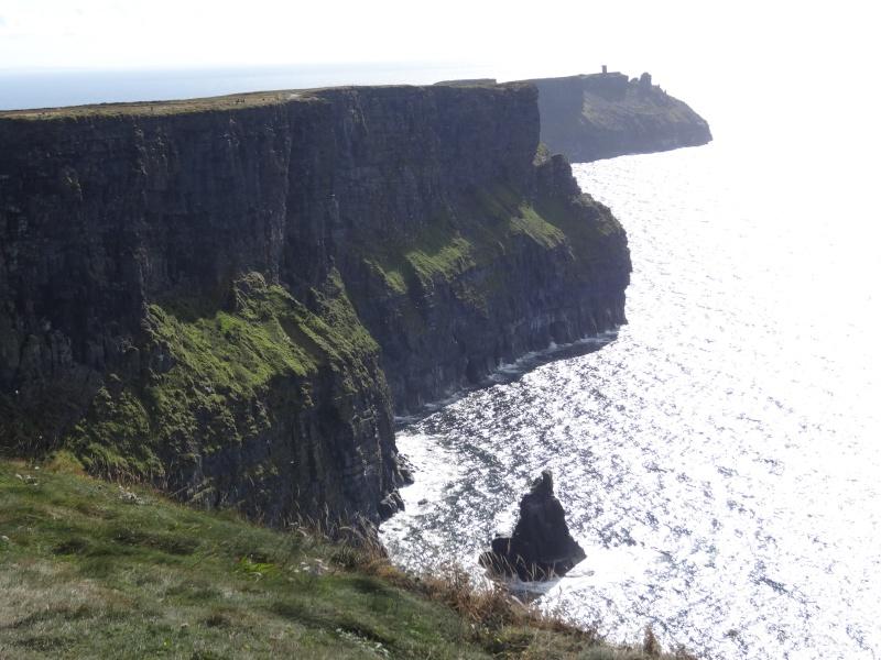 Irlande 2014 - Page 2 Dsc09011
