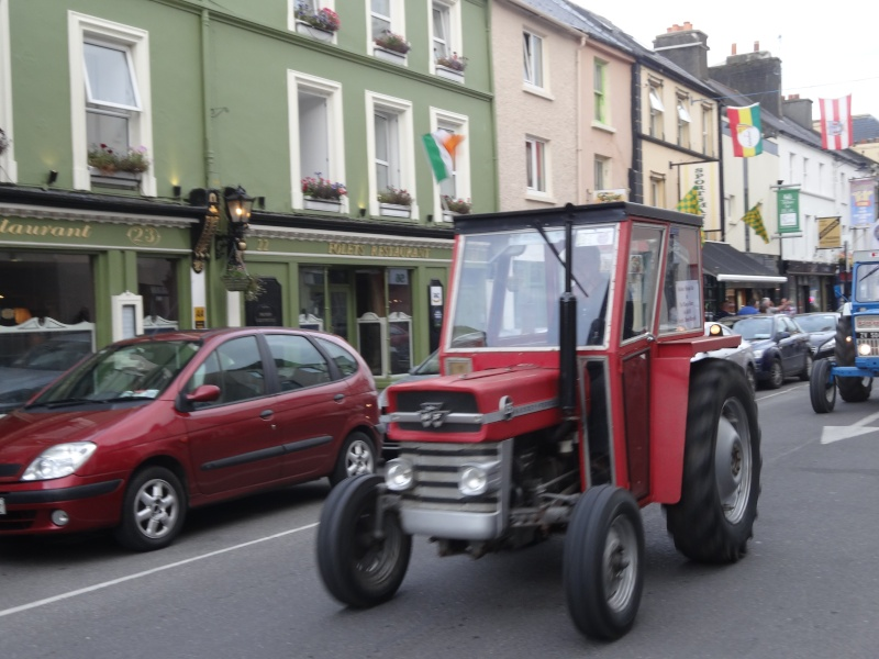 Irlande 2014 - Page 2 Dsc09211