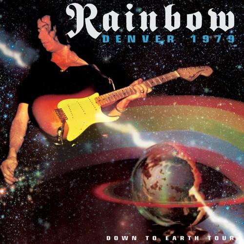 RAINBOW - Page 2 Rainbo10