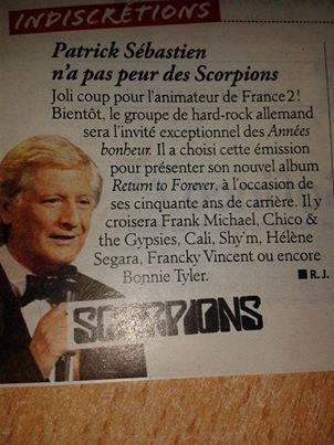 SCORPIONS - Page 14 Scorpi10