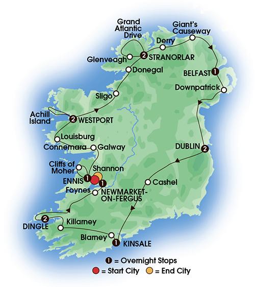 Irlande 2014 - Page 2 Wild_a10