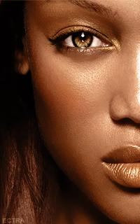 Tyra Banks Tyraba10