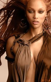 Tyra Banks Tyraba11