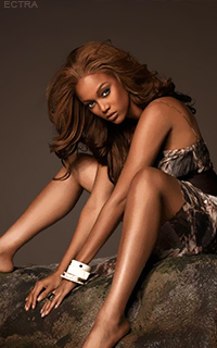 Tyra Banks Tyraba15