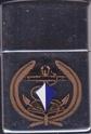 Collec du chef : Armée de Terre, écoles, OPEX Ecolem10