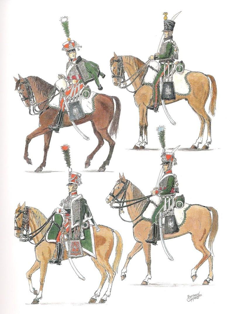 Garde d'Honneur en 180 mm - Page 3 Garde_11