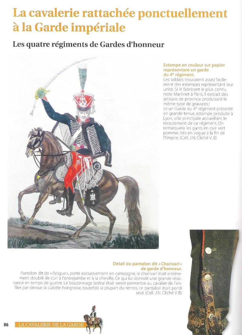 Garde d'Honneur en 180 mm - Page 3 Garde_12