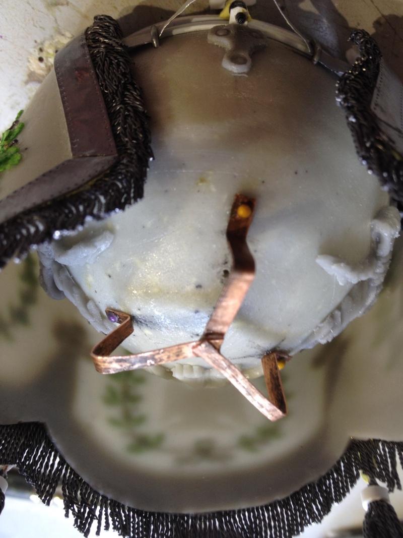 Figurine du Premier EMPIRE en 180 mm - Page 7 Img_2114