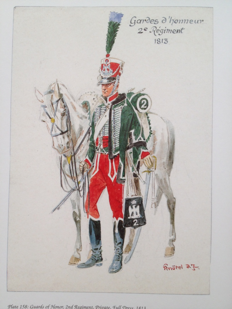 Garde d'Honneur en 180 mm - Page 3 Img_9611