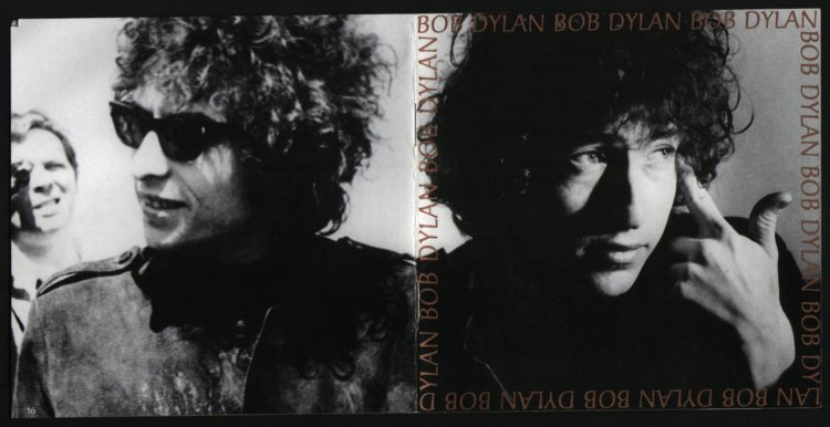 Mike Bloomfield & Bob Dylan 65_fro10