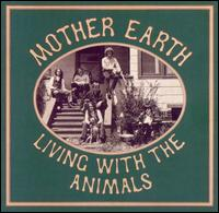 Mother Earth : Living With The Animals (1969) 69_mot10