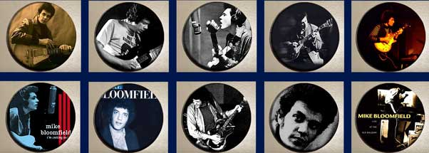 Mike Bloomfield Story (podcast) Bloom_10