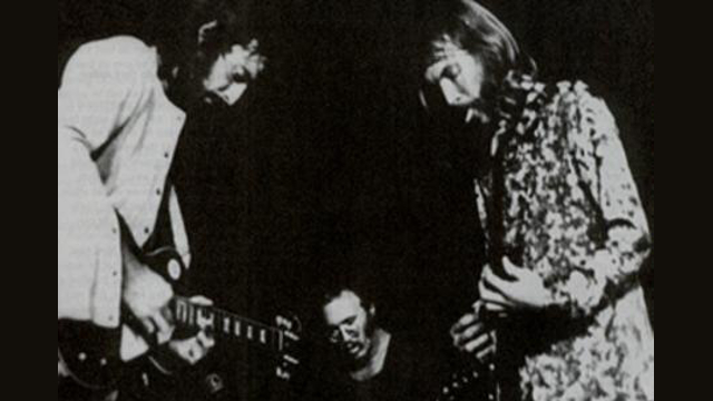 Eric Clapton 70' Birthday Special Podcast Eric-c10