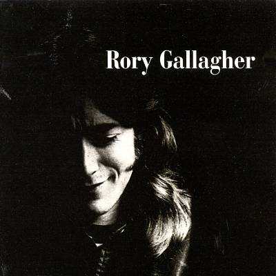 Blues Legends Podcast : Rory Gallagher Complete Story 1967-94 Mi000013