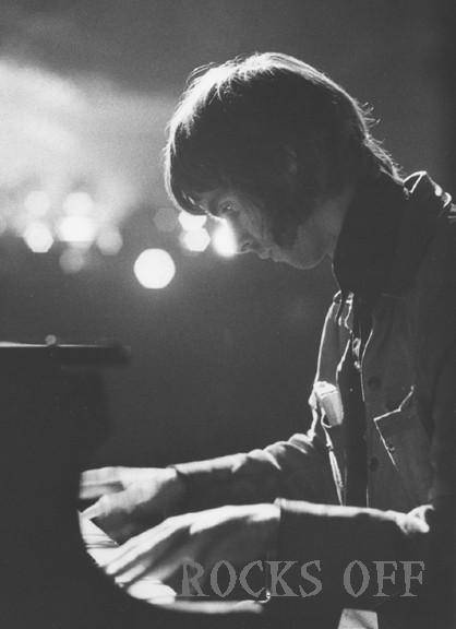 Nicky Hopkins : The Ultimate Session Man Nickyh10