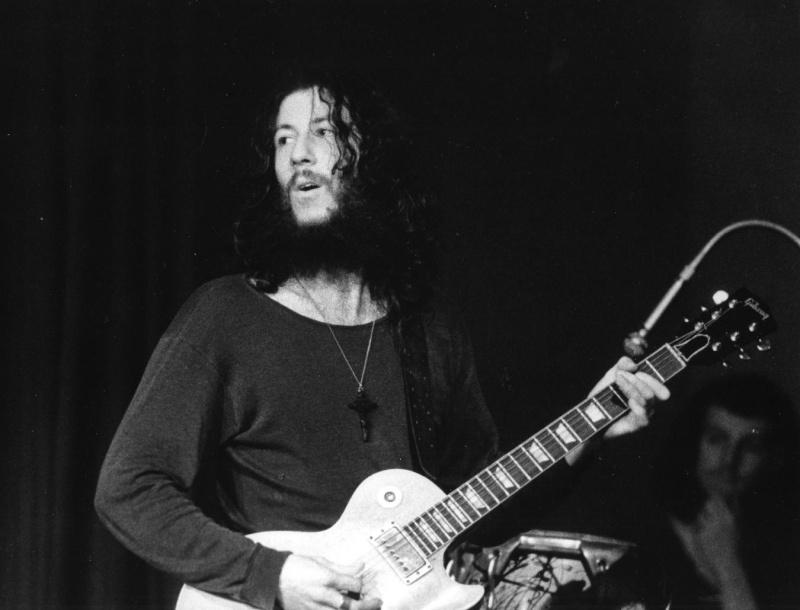 Peter Green's Fleetwood Mac Peter210