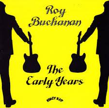 Roy Buchanan - Page 5 Tylych12