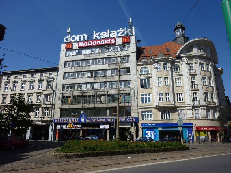 Poznan - Wielkopolskie 20150416