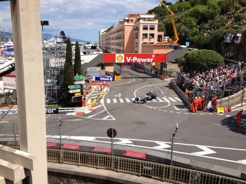 GP MONACO  Monaco12