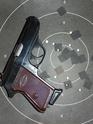 Walther PPK Dscn5720