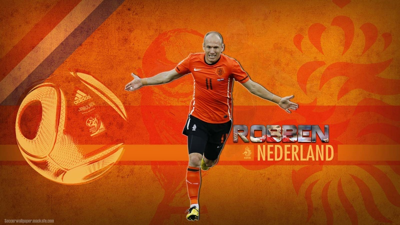 Dragon ball Xenoverse  Robben11