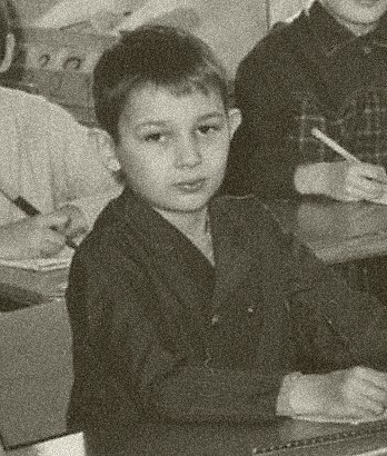Ma photo enfant - Page 2 Cb110