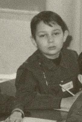 Ma photo enfant - Page 2 Cb310
