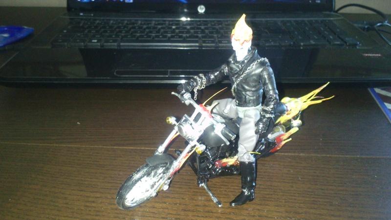 Les customs d'acid_burf : The ghost rider Dsc_0322