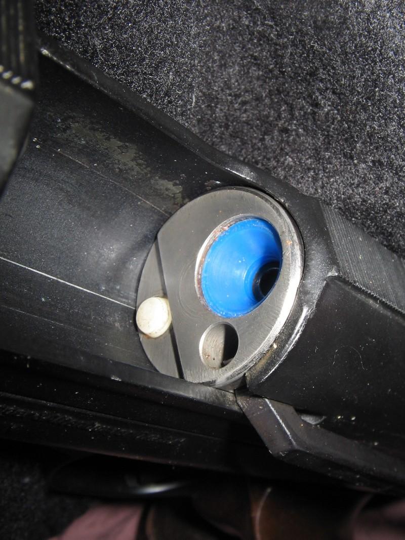 pistolet mod 65 Mog_6510