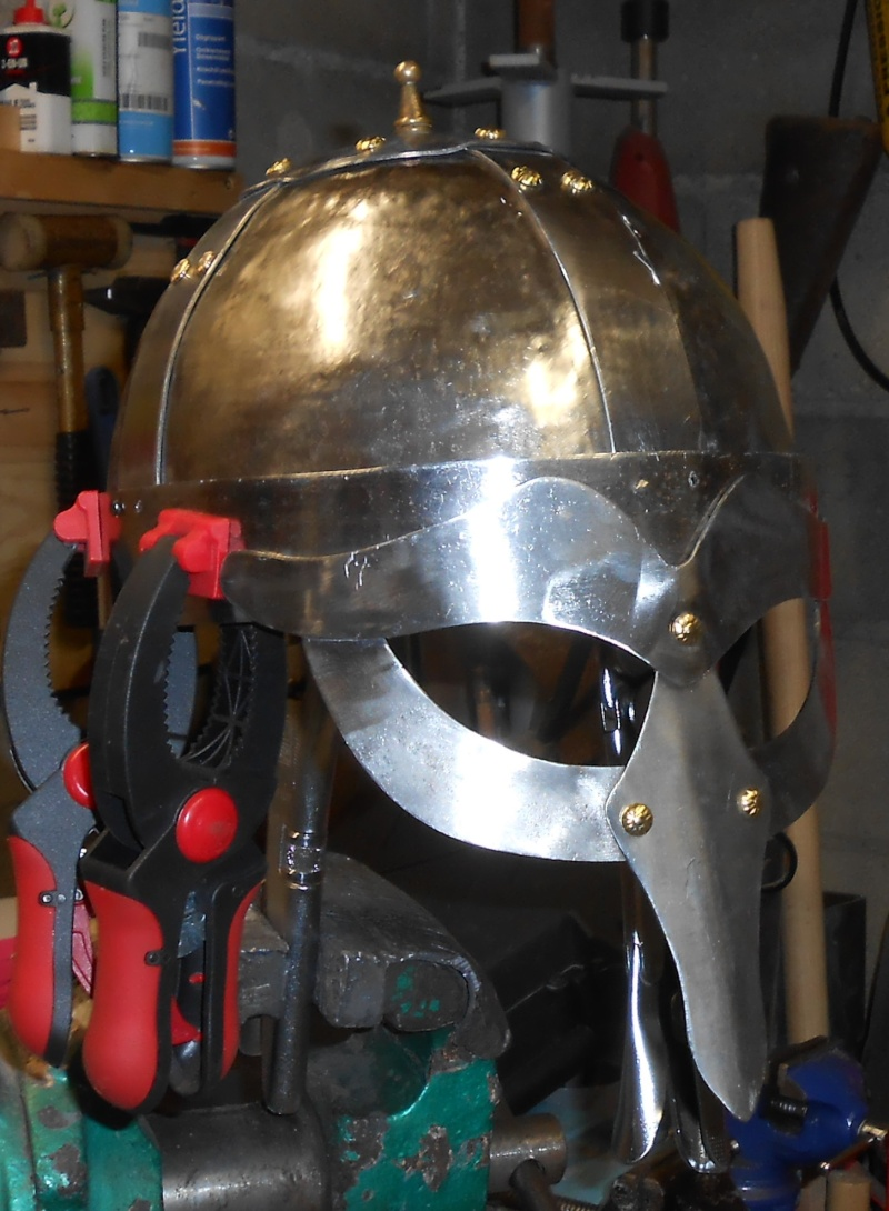 reproduction d'un casque  Dscn2015