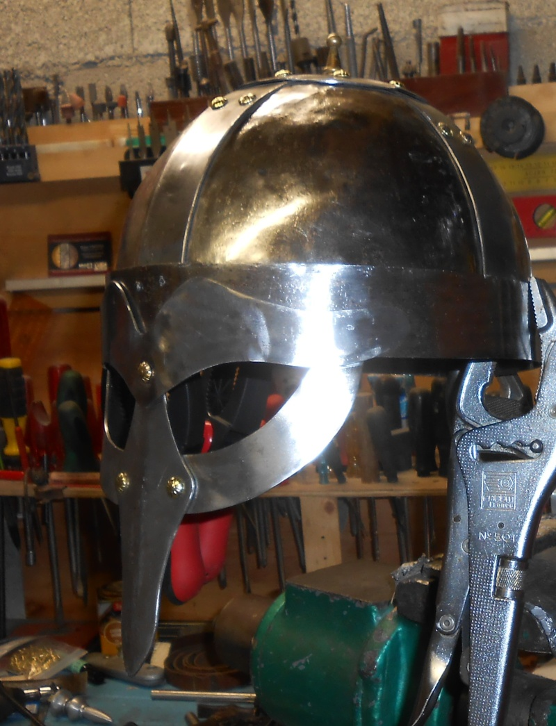 reproduction d'un casque  Dscn2016
