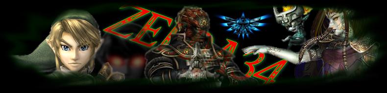 Zelda34