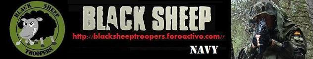FOTOS BLACK SHEEP TROOPERS Firma_10