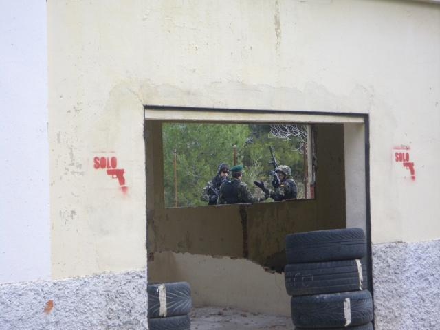 Fotos y Video con los BAC 17- 01- 10 Imgp0914