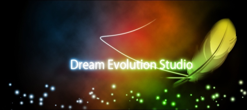 Dream evolution Studio