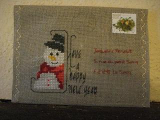 ^.^ PHOTOS des enveloppes de janvier 2010 !!! ^.^ Dsc01510