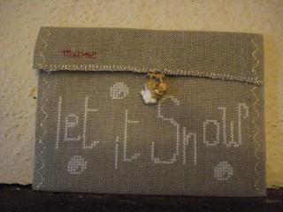 ^.^ PHOTOS des enveloppes de janvier 2010 !!! ^.^ Dsc01511